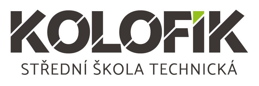 KOLOFIK_pozitiv