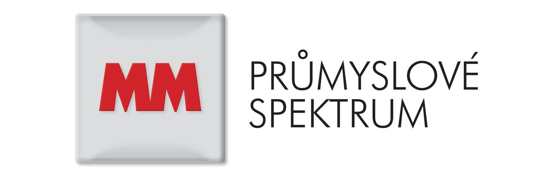 MM spektrum logo